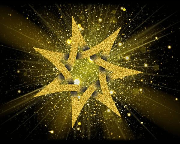 2017 – rok Hvězdy