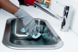 5 tipů, jak na úklid těla, duše i domácnosti